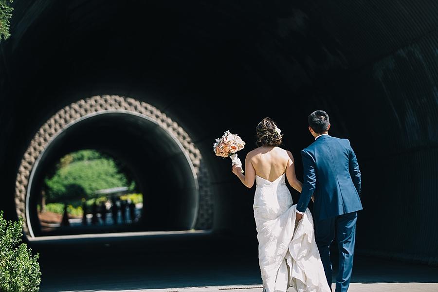 the-bridges-golf-club-wedding_0025