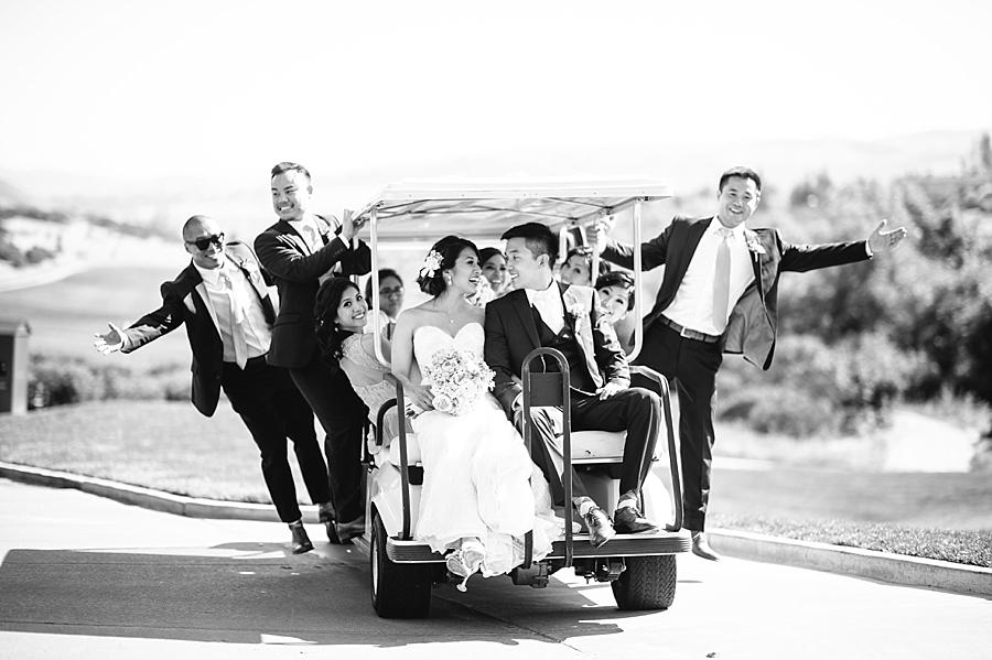 the-bridges-golf-club-wedding_0031