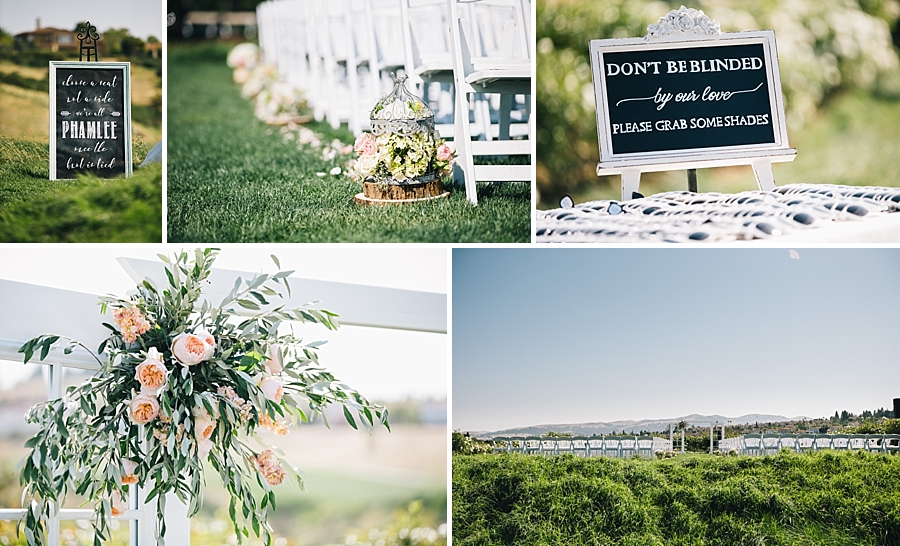 the-bridges-golf-club-wedding_0032