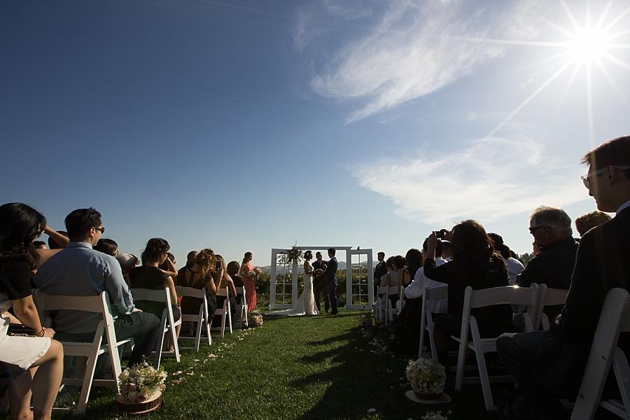 the-bridges-golf-club-wedding_0038