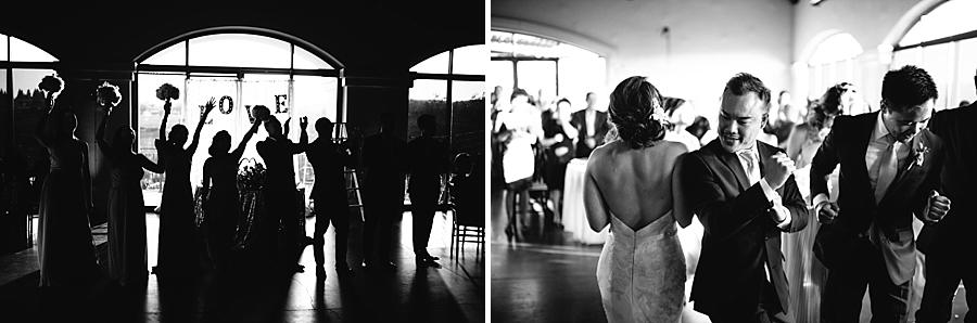the-bridges-golf-club-wedding_0046