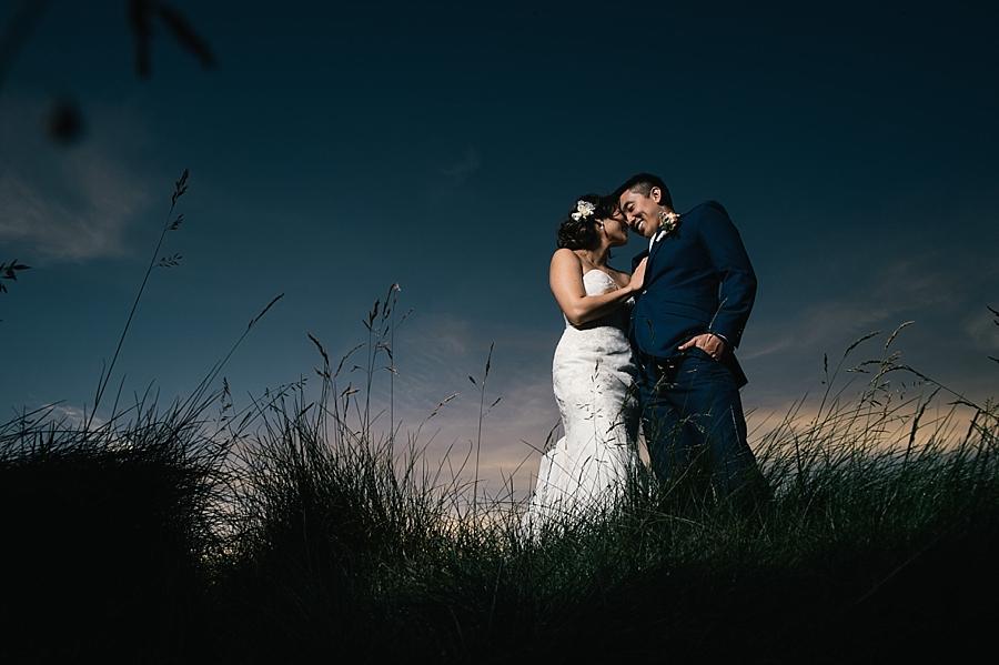 the-bridges-golf-club-wedding_0052
