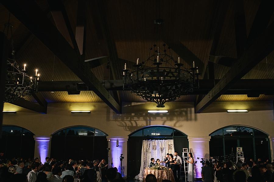 the-bridges-golf-club-wedding_0058