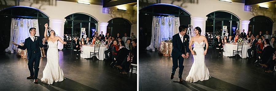 the-bridges-golf-club-wedding_0064