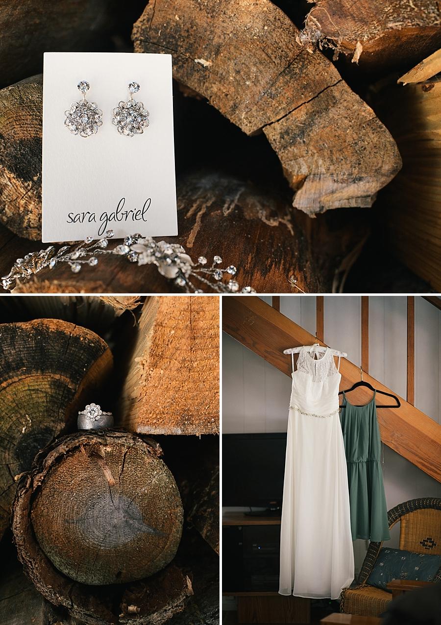 Twenty Mile House Wedding_0005