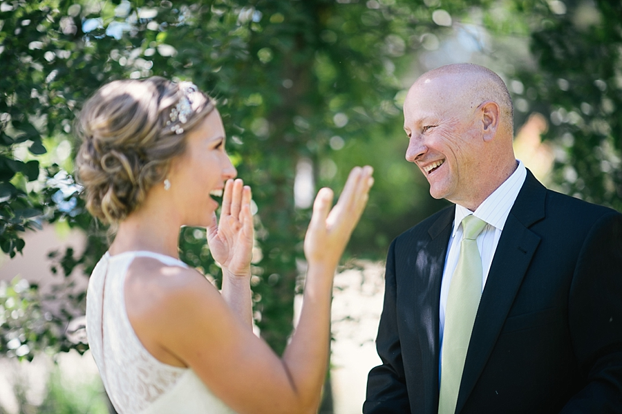 Twenty Mile House Wedding_0011