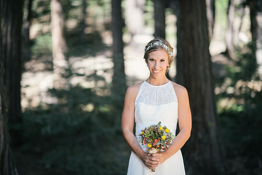 Twenty Mile House Wedding_0016