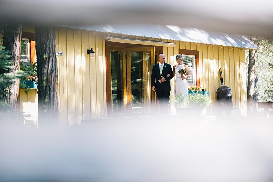 Twenty Mile House Wedding_0022