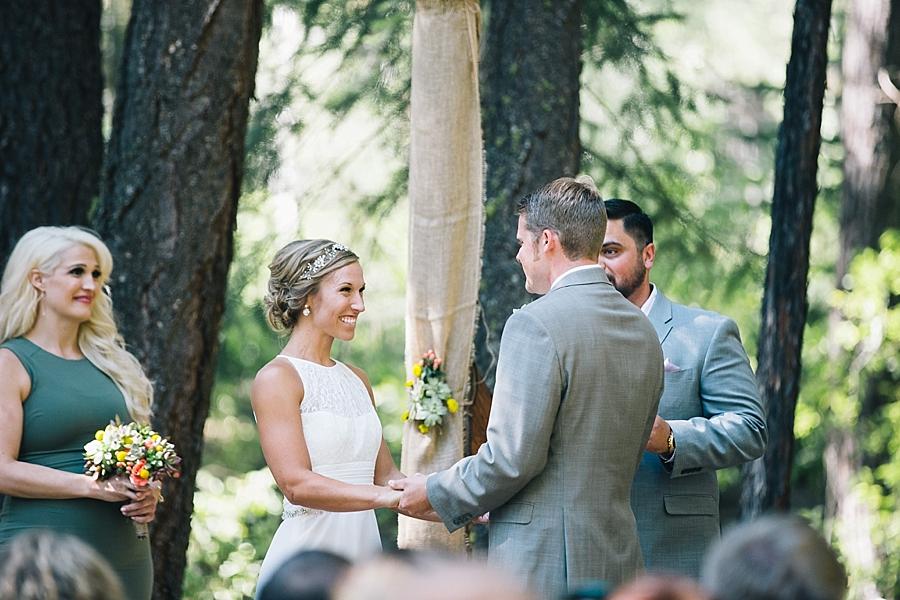 Twenty Mile House Wedding_0034