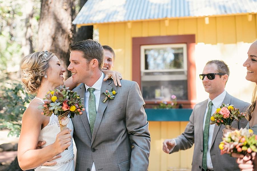 Twenty Mile House Wedding_0038