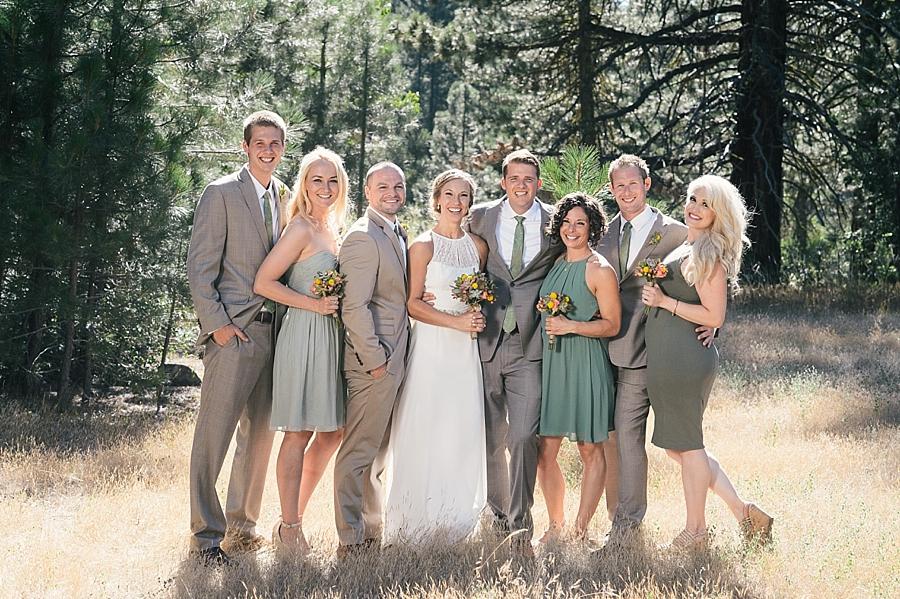 Twenty Mile House Wedding_0041