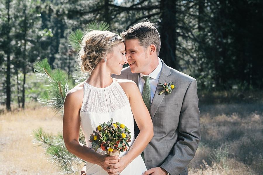 Twenty Mile House Wedding_0042