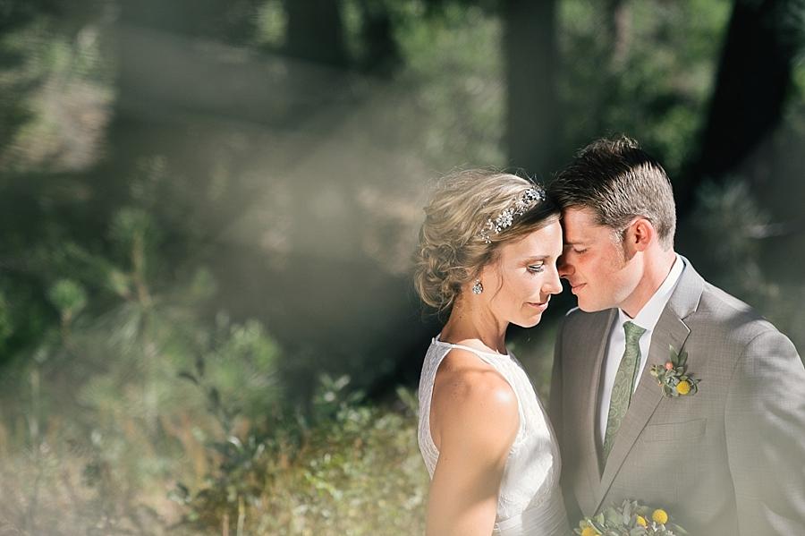 Twenty Mile House Wedding_0043