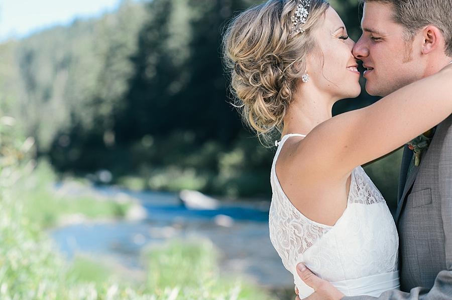 Twenty Mile House Wedding_0046