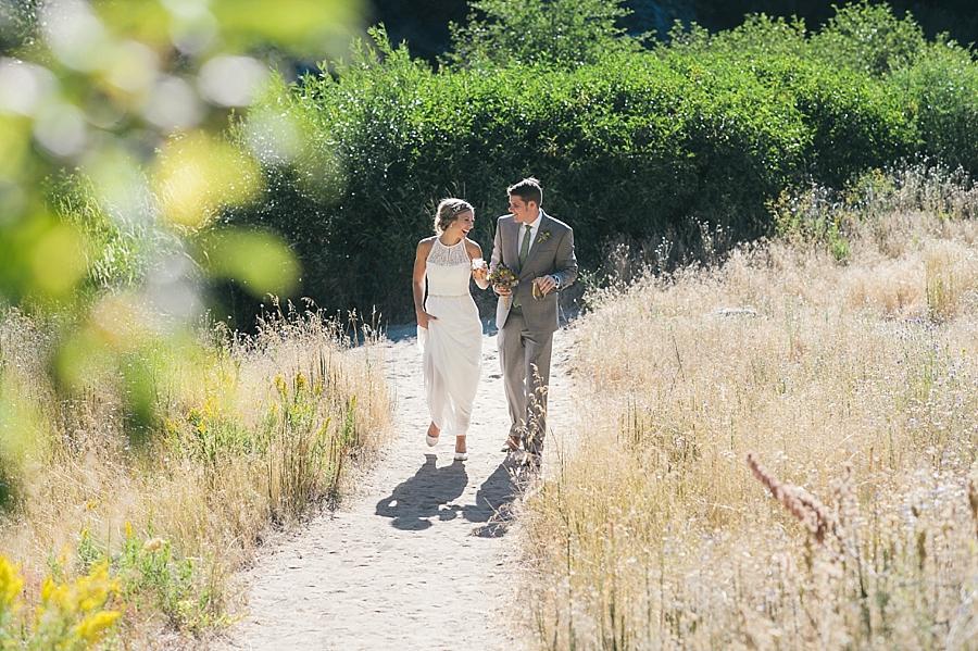 Twenty Mile House Wedding_0047