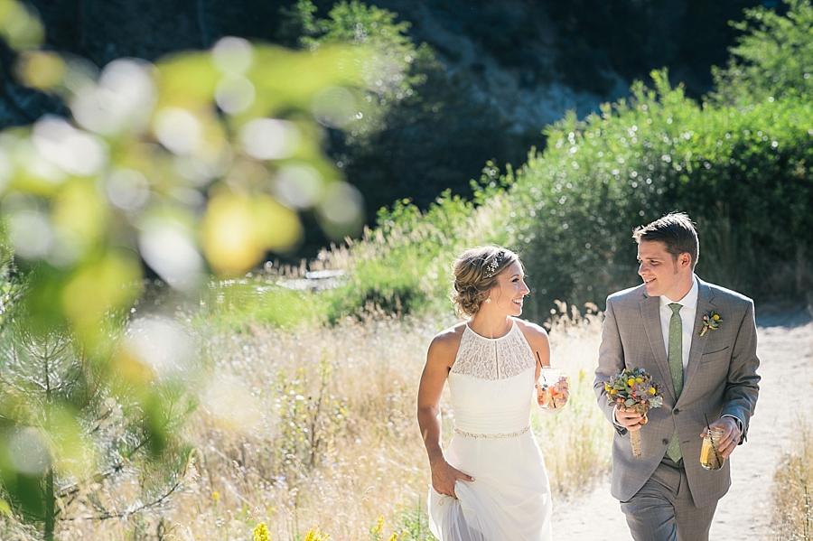 Twenty Mile House Wedding_0048