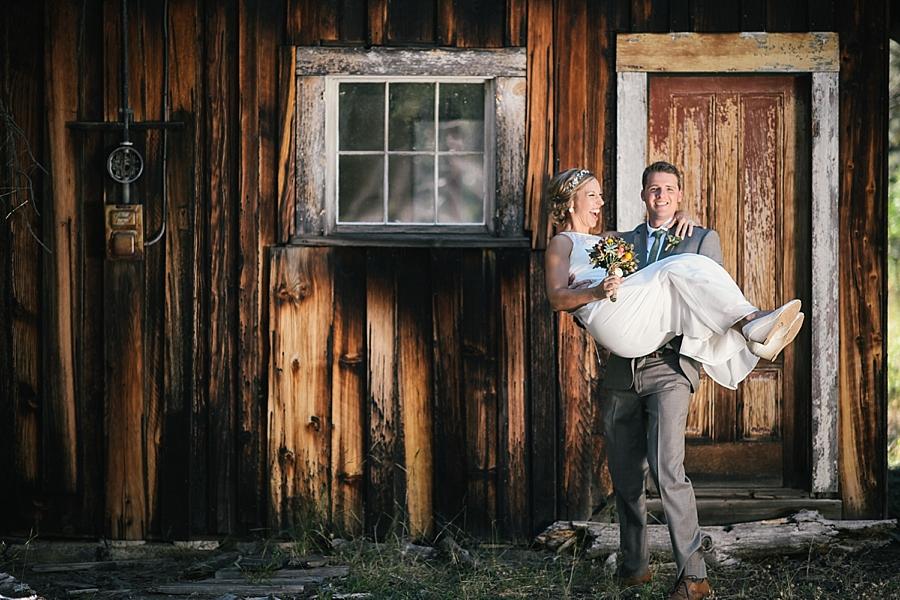 Twenty Mile House Wedding_0049
