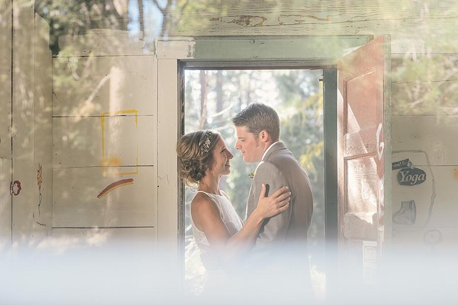 Twenty Mile House Wedding_0051