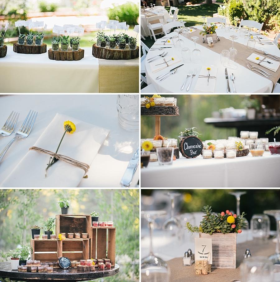 Twenty Mile House Wedding_0053