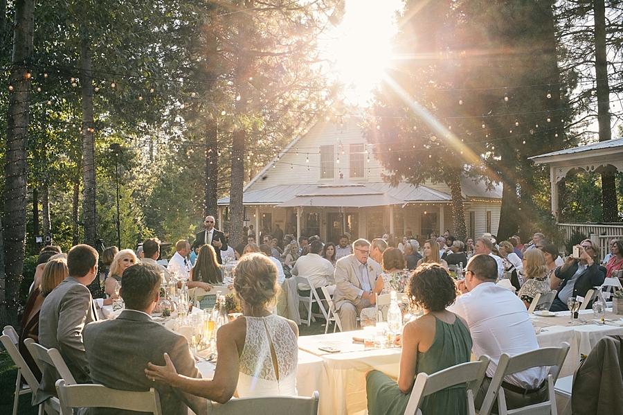 Twenty Mile House Wedding_0057