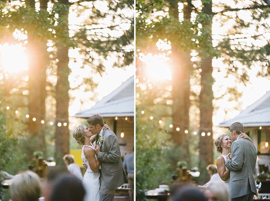 Twenty Mile House Wedding_0064