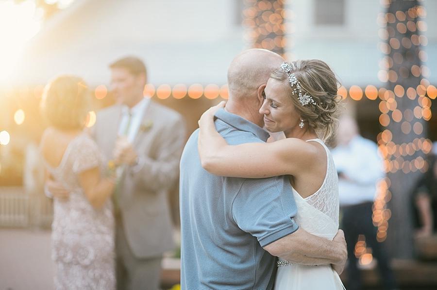 Twenty Mile House Wedding_0065