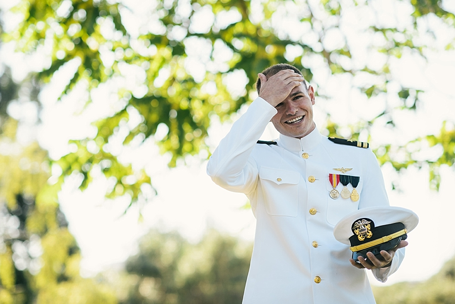 UC Davis Wedding_0024