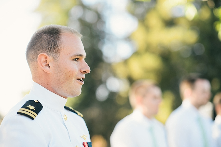 UC Davis Wedding_0025