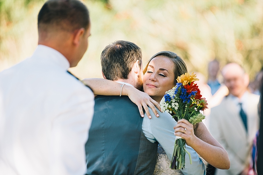 UC Davis Wedding_0027