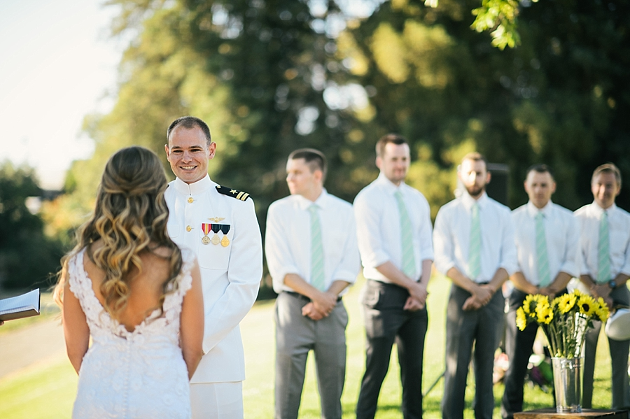 UC Davis Wedding_0032
