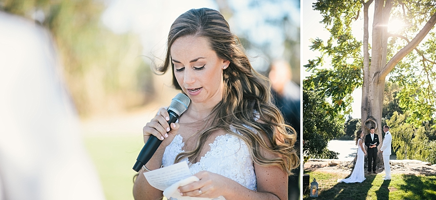 UC Davis Wedding_0037