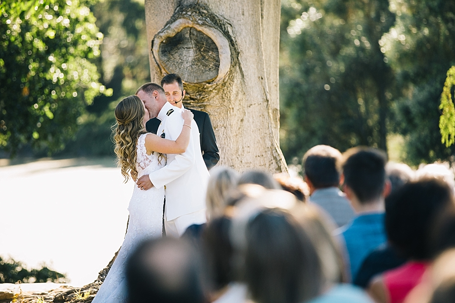UC Davis Wedding_0038