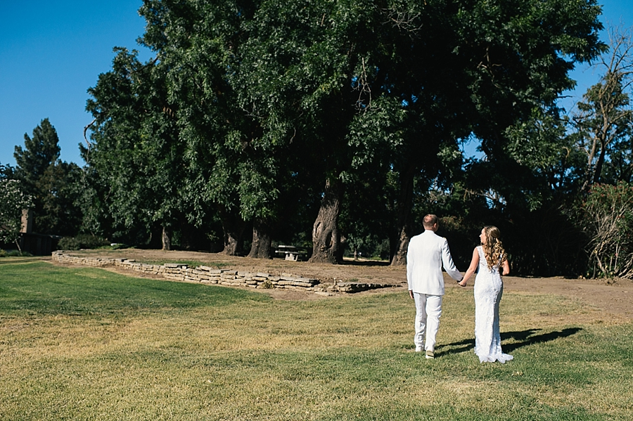 UC Davis Wedding_0039
