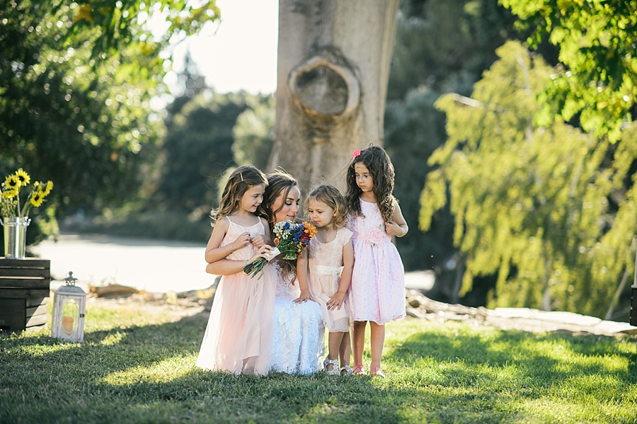 UC Davis Wedding_0041