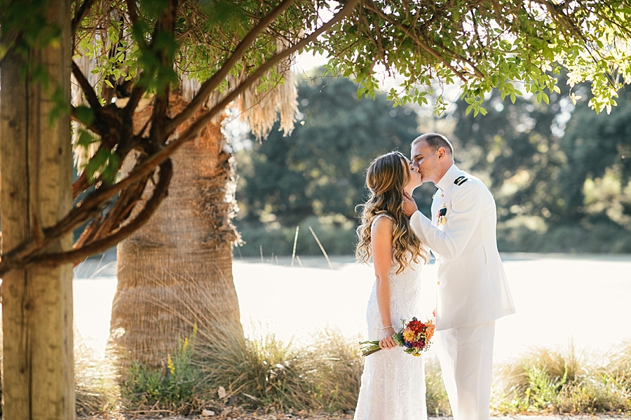 UC Davis Wedding_0046