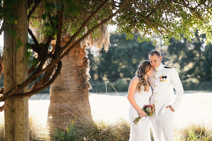 UC Davis Wedding_0047