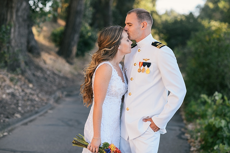 UC Davis Wedding_0049