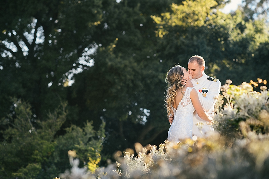 UC Davis Wedding_0050