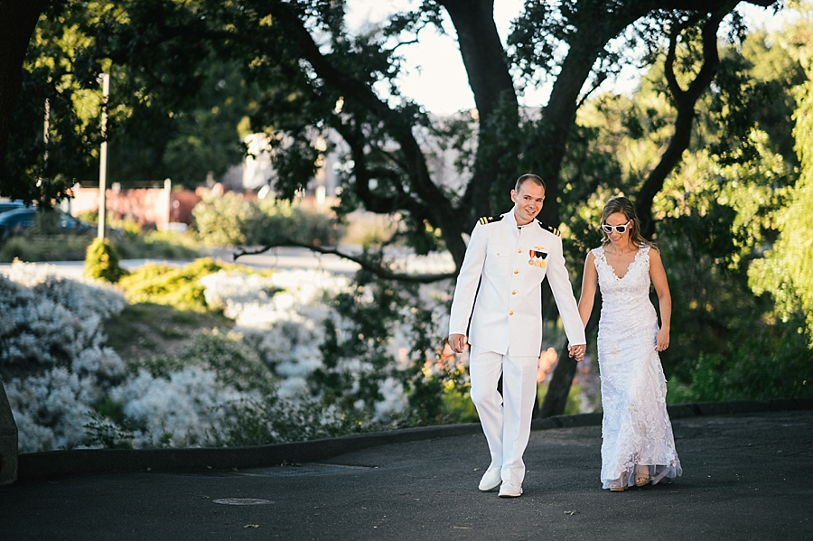 UC Davis Wedding_0055