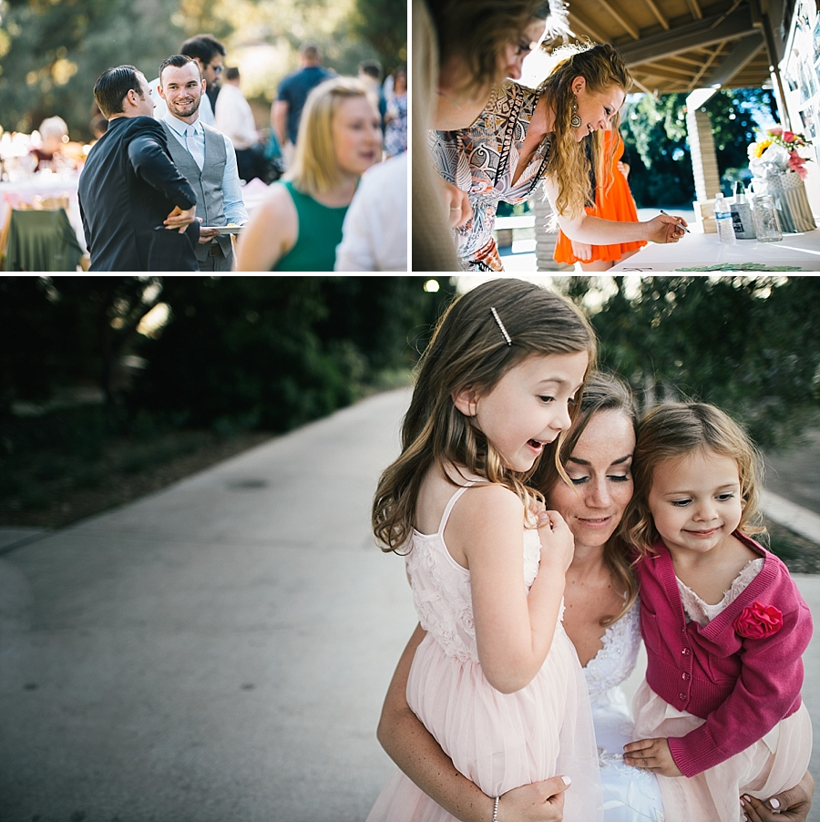 UC Davis Wedding_0056