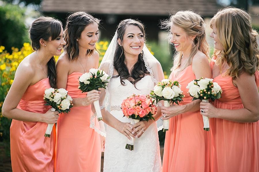 Youngs Vineyard Wedding_0009