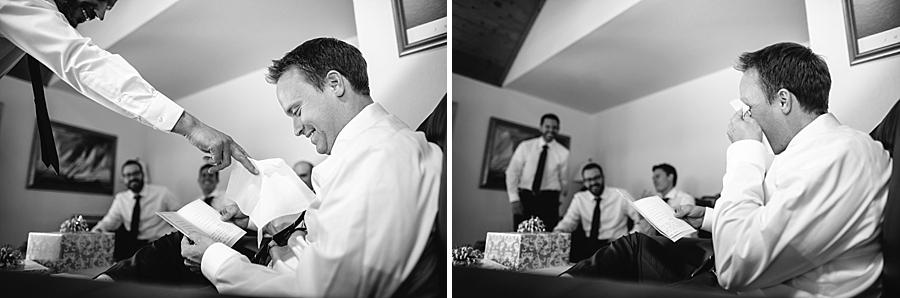 Youngs Vineyard Wedding_0012