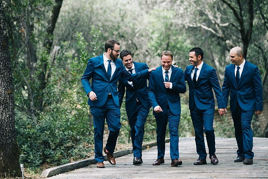 Youngs Vineyard Wedding_0018