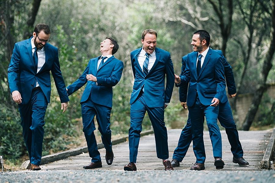 Youngs Vineyard Wedding_0019