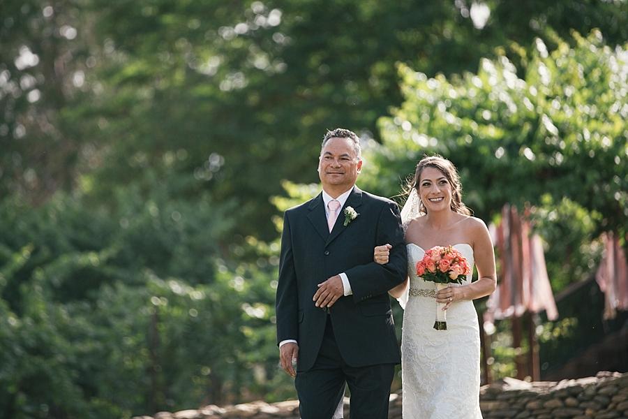 Youngs Vineyard Wedding_0021