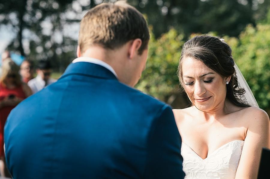 Youngs Vineyard Wedding_0023