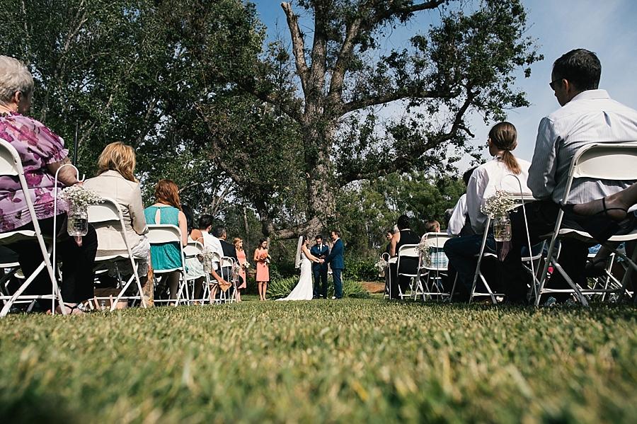 Youngs Vineyard Wedding_0025