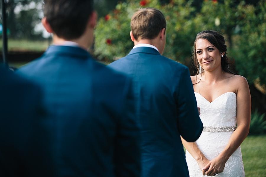 Youngs Vineyard Wedding_0026