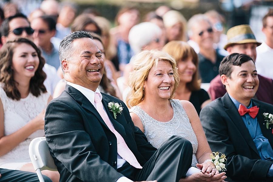 Youngs Vineyard Wedding_0027