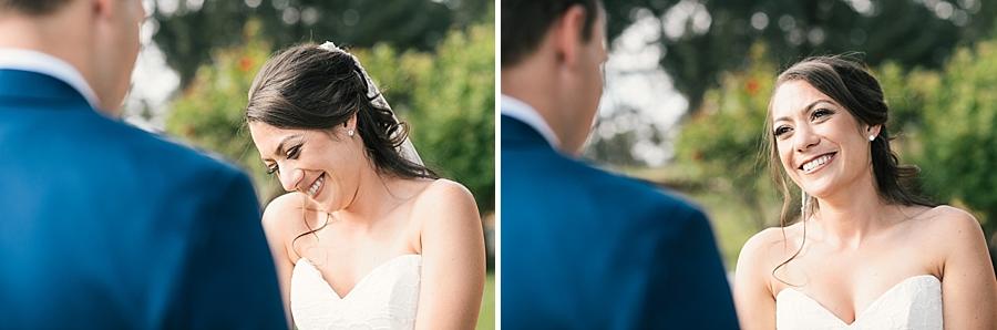 Youngs Vineyard Wedding_0029